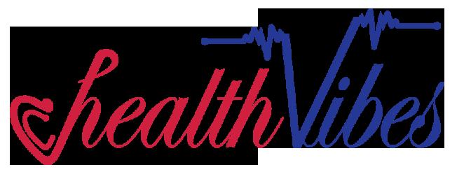 Healthvibes